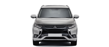 Outlander PHEV new 1
